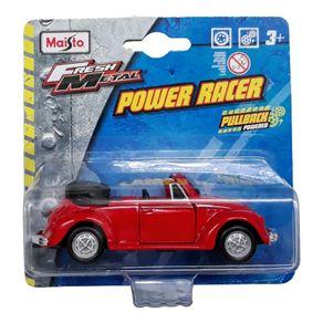 FM-POWER-RACERS-99001-99018-24-VW-1303-CABRIOLET-VM-MAI250012018MAI199_1