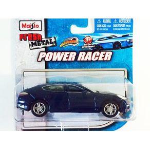 FM-POWER-RACERS-99001-99018-24-PORSCHE-PANAMERA-TURBO-MAI250012018MAI189_1