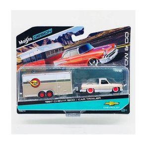 Miniatura-Carro-1-64-Maisto-Design-67-CHEVROLET-1500-MAI154942855_1