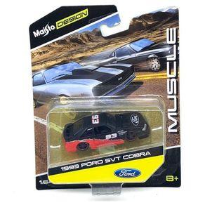 Miniatura-Carro-1-64-Maisto-Design-93-FORD-SVT-COBRA-MAI154942853_1