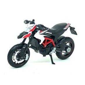 Miniatura-Moto-1-18-DUCATI-HYPERMOTARD-SP-MAI353002906_1