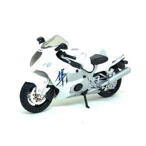 Miniatura-Moto-1-18-SUZUKI-GSX-1300R-MAI353002909_1