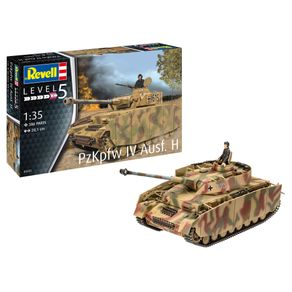 REV03333_01_1-PANZER-IV-AUSF--H---1-35---REVELL