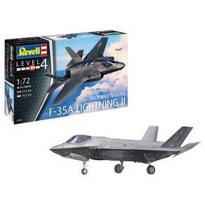 REV03868_01_1-LOCKHEED-MARTIN-F-35A-LIGHTNING-II---1-72---REVELL