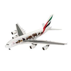 REV03882_01_1-AIRBUS-A380-800-EMIRATES--VIDA-SELVAGEM----1-144---REVELL
