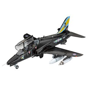 REV04970_01_1-BAE-HAWK-T-1---1-72---REVELL