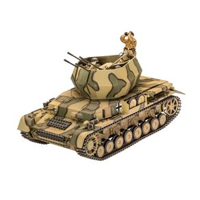 REV03296_01_1-FLAKPANZER-IV-WHIRLWIND---1-35---REVELL