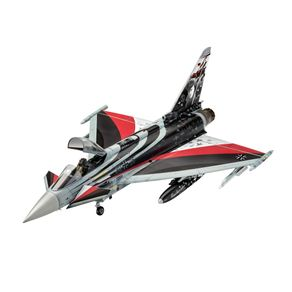 REV03848_01_1-EUROFIGHTER-TYPHOON--BARON-SPIRIT----1-48---REVELL