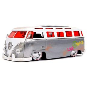 JAD31075_01_1-62-VW-KOMBI-FOR-SALE-1-24-JAD31075