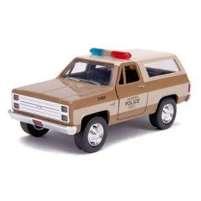JAD31111_01_1-ST-80-HOPPER-BLAZER-POLICE-1-24-JAD31111