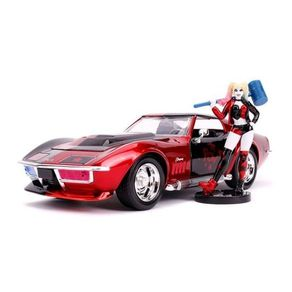 JAD31196_01_1-69-CORVETTE-ALERQUINA-C-FIG-1-24-31196