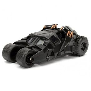 JAD98232_01_1-CARRINHO-DIE-CAST---1-32---DC-COMICS---THE-DARK-KNIGHT-BATMOBILE---JADA