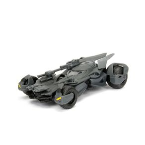 JAD99230_01_1-17-BATMOBILE-LIGA-DA-JUST-1-32-JAD99230