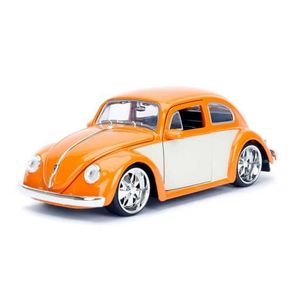 JAD99019_01_1-59-VW-FUSCA-LR-BIG-TIME-1-24-JAD99019