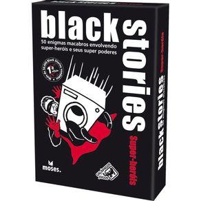 BLK106_01_1-JOGO---BLACK-STORIES--SUPER-HEROIS---GALAPAGOS