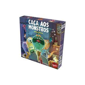 CAM001_01_1-JOGO---CACA-AOS-MONSTROS---GALAPAGOS