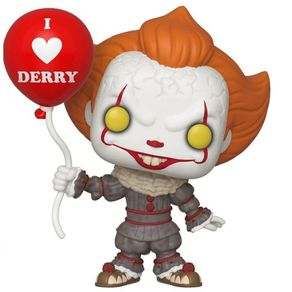 FUN40630_01_1-FUNKO--POP---IT--CHAPTER-2---PENNYWISE---780