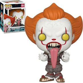 FUN40631_01_1-FUNKO--POP---IT-CHAPTER--2---PENNYWISE---781
