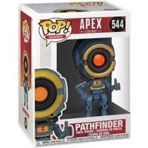 FUN43289_01_1-FUNKO--POP---APEX-LEGENDS---PATHFINDER---544