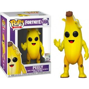FUN44729_01_1-FUNKO--POP---FORTNITE---PEELY---566