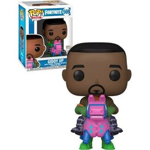 FUN44732_01_1-FUNKO--POP---FORTNITE---GIDDY-UP---569