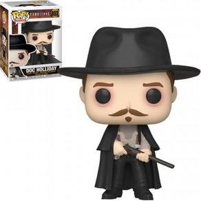 FUN45373_01_1-FUNKO--POP---TOMBSTONE---DOC-HOLLIDAY---852