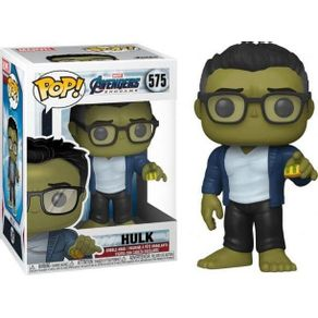 FUN45139_01_1-FUNKO--POP---VINGADORES---ULTIMATO---HULK---575
