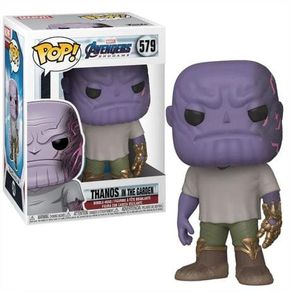 FUN45141_01_1-FUNKO--POP---VINGADORES--ULTIMATO---THANOS---579