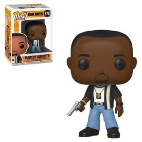 FUN46573_01_1-FUNKO--POP---BAD-BOYS--MARCUS-BURNETT---870