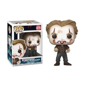 FUN45658_01_1-FUNKO--POP---IT-2--PENNYWISE---875