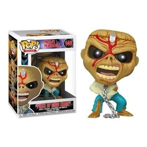 FUN45983_01_1-FUNKO--POP---IRON-MAIDEN--EDDIE---146