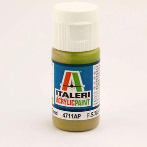 ITA4711AP_01_1-ACRIL-AREIA-BLINDAGEM-FOSCO-20-ML