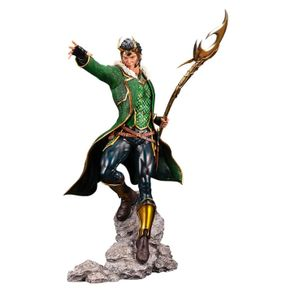 KOT02033_01_1-ESTATUA-LOKI-MARVEL-COMICS-KOT02033