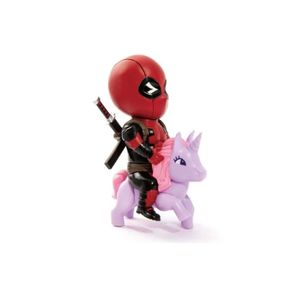 BEA55239_01_2-MARVEL-COMICS-DEADPOOL-PONY-BEA55239