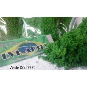 LVL7772_01_1-TURF-EFEITO-VEGETACAO-VD-MG-BR--LVL7772