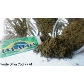 LVL7774_01_1-TURF-EFEITO-VEGETACAO-VD-OLIVA-MR