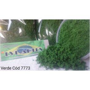 LVL7773_01_1-TURF-EFEITO-VEGETACAO-VD-MG-PT-LVL7773