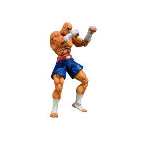 BAN56716_01_1-ACTION-FIGURE---STREET-FIGHTER---SAGAT