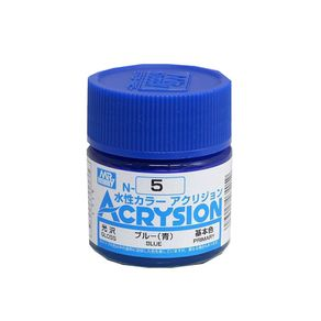 GNZAC05_01_1-ACRY005-BLUE-GLOSS
