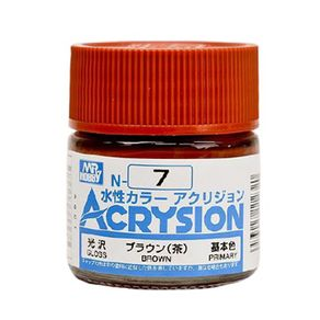 GNZAC07_01_1-ACRY007-BROWN-GLOSS