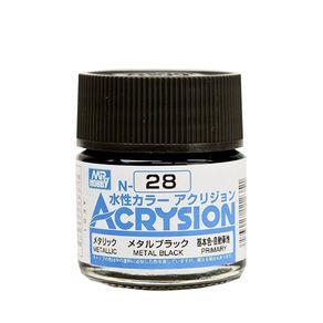 GNZAC28_01_1-ACRY028-METAL-BLACK