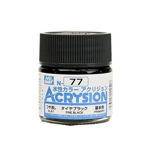 GNZAC77_01_1-ACRY077-TIRE-BLACK-FLAT