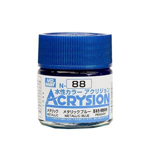 GNZAC88_01_1-ACRY088-METALLIC-BLUE