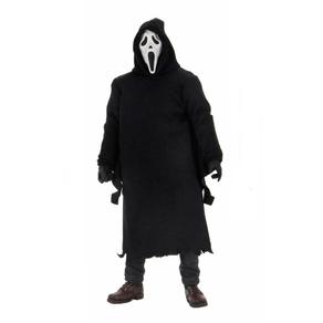figura-colecionavel-gostface-clothed-neca-01