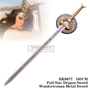 HK8677_01_1-ESPADA-WW-DRAGON-SWORD
