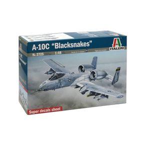 ITA2725S_01_1-A-10C-BLACKSNAKES-1-48-ITA2725S