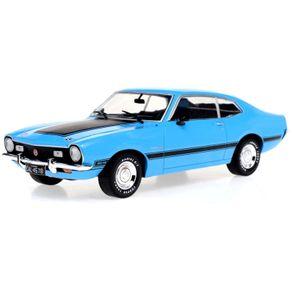 CAL24206_2_1-1974-FORD-MAVERICK-GT-1-24