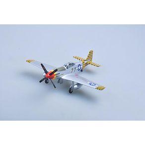 P-51K-Lt-Col-Older-23rd-FG-1-por-48-ESY-BE-39303-01