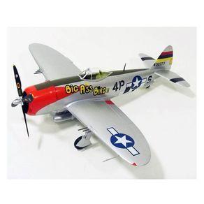 P-47D-531FS-406FG-1-por-48-ESY-BE-39306-01