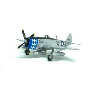 P-47D-355FS-354FG-1-por-72-ESY-DN-37289-01